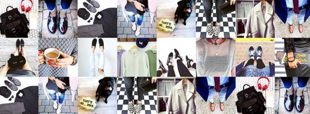 Aktuelle Mode bei ASOS kaufen