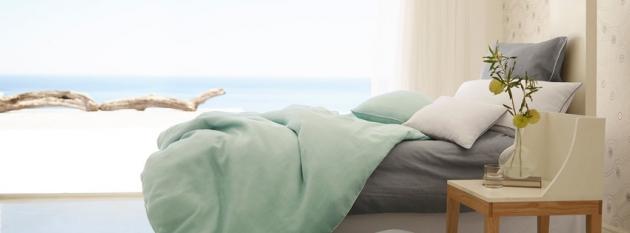 Mit Bettenrid Gutschein sparen - bei jeder Bestellung