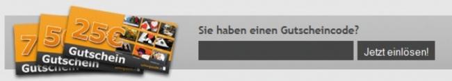 Gutschein-Hilfe achtung-poster.de