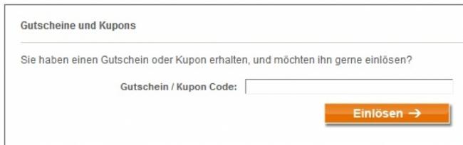 Gutschein-Hilfe fabial.de