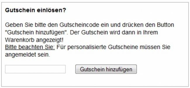 Gutschein-Hilfe jawoll.de