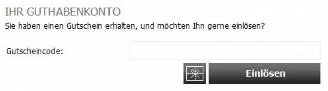 Gutschein-Hilfe Karneval Wagner
