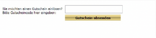 Gutschein-Hilfe Aqua-Pond24.de
