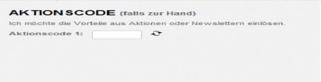 Gutschein-Hilfe arbeitskleidung-billiger.de