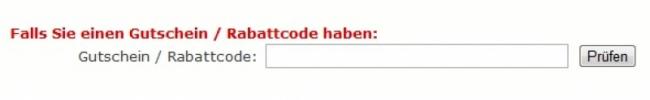 Gutschein-Hilfe aufkleber24.de