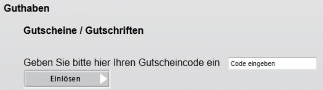 Gutschein-Hilfe Buy-ern.de