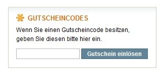 Gutschein-Hilfe Dinamo.de