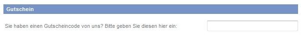 Gutschein-Hilfe EIS.de