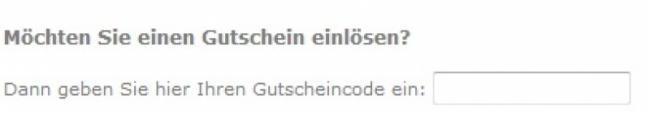 Gutschein-Hilfe famila Nordwest24