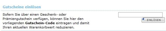 Gutschein-Hilfe ipill.de