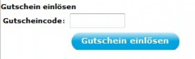 Gutschein-Hilfe Konsolenkost.de