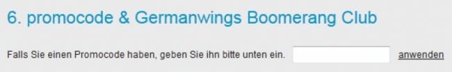 Gutschein-Hilfe mietwagen.com