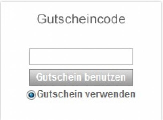 Gutschein-Hilfe my-Spexx.de