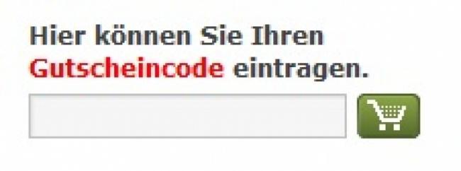 Gutschein-Hilfe myapo.de