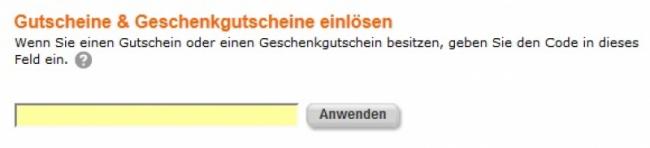 Gutschein-Hilfe myprinting