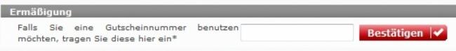 Gutschein-Hilfe Pneus Online