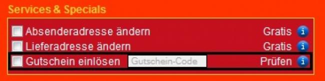 Print24 Gutschein Bei Print24 Sparen Im Dez 2019