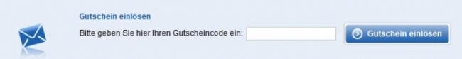 Gutschein-Hilfe Ravensburger