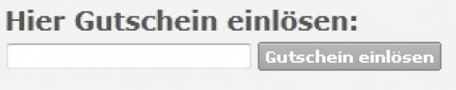 Gutschein-Hilfe SC24.com
