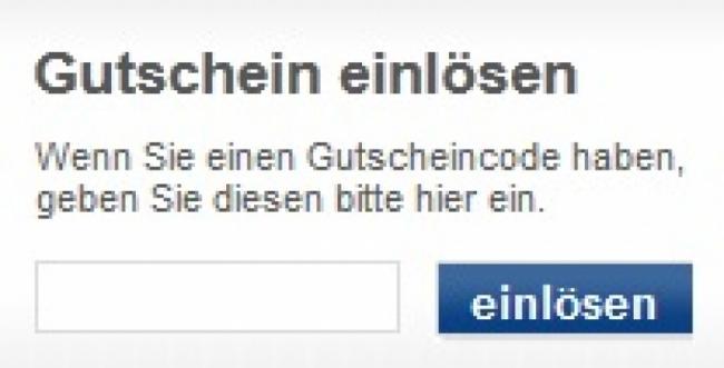 Gutschein-Hilfe starkalender.de