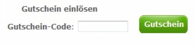 Gutschein-Hilfe styleon.de