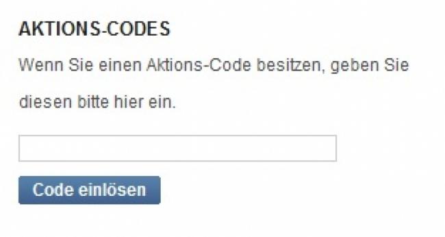 Gutschein-Hilfe Suesswaren.com