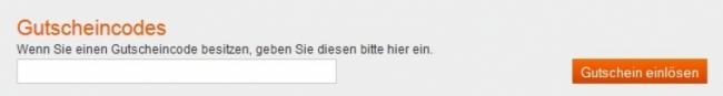 Gutschein-Hilfe top-tiernahrung.de