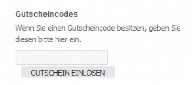 Gutschein Hilfe Trachtentraum.de