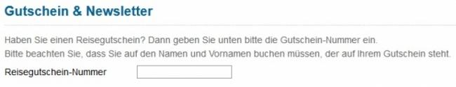 Gutschein-Hilfe e-domizil