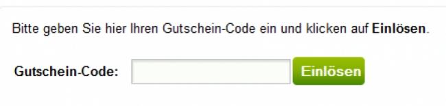 Gutschein-Hilfe apodrom.de