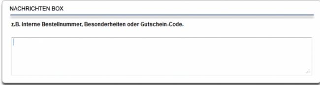 Gutschein-Hilfe Netzwerktechnik.de