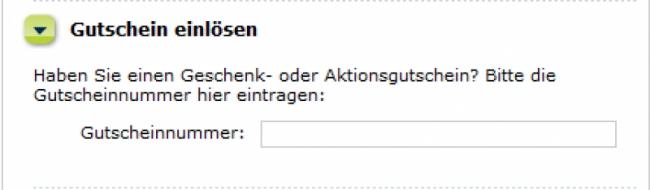 Gutschein-Hilfe Tiscover.com