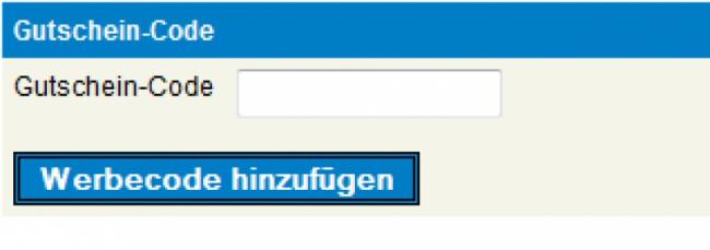 Gutschein-Hilfe flyerpara.de