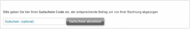 Gutschein-Hilfe koffer.net