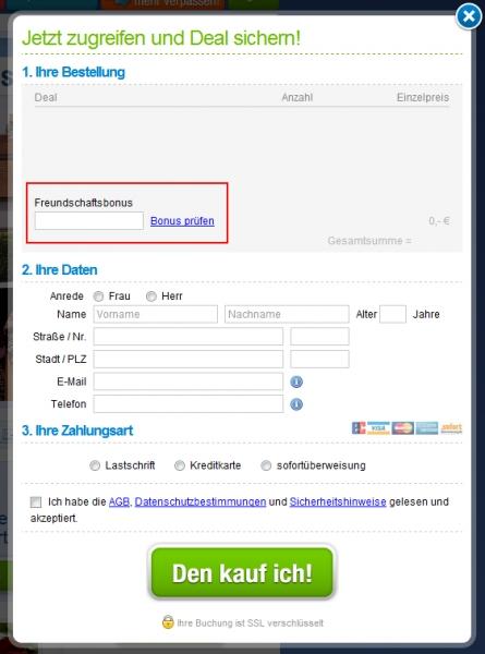 Gutschein-Hilfe ab-in-den-urlaub-deals.de