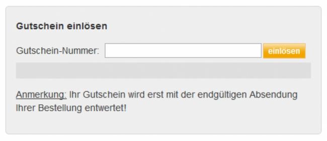 Gutschein-Hilfe Futterplatz.de