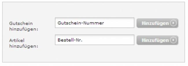 Gutschein-Hilfe Grill.de