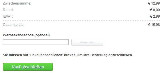 Gutschein-Hilfe Photos.com