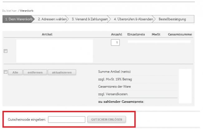 Paypal Gutschein Atp Page 161 Marketingkpininfo
