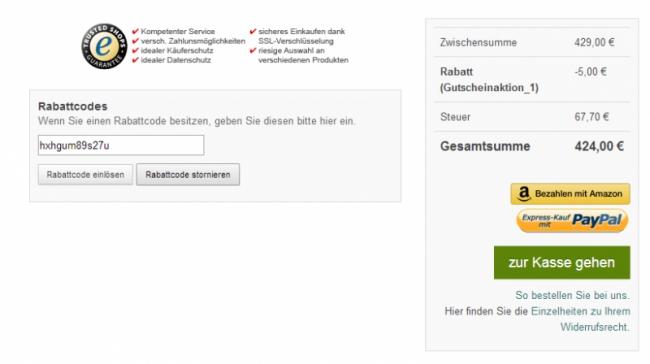 Ikea Büromöbel Planer | recybuche.com