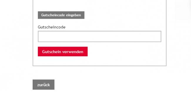 Ikea Hamburg Schnelsen Gutschein Gutschein Print Klex Rewe