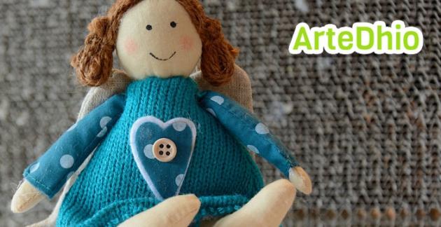 kinderzimmer : kinderzimmer deko online shop kinderzimmer deko ... - Kinderzimmer Deko Online Bestellen