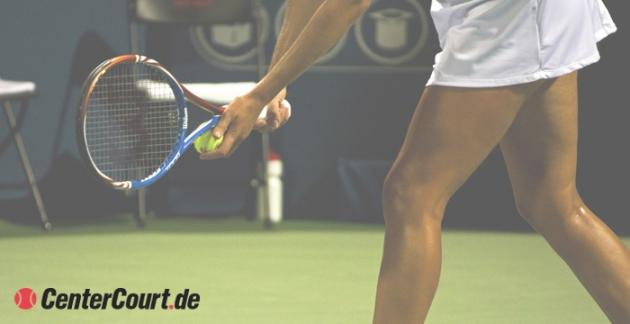Tennisartikel günstig online bestellen