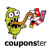 Couponster auf Expansionskurs