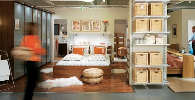 ikea gutschein gepr fte 50 rabatt aktion. Black Bedroom Furniture Sets. Home Design Ideas