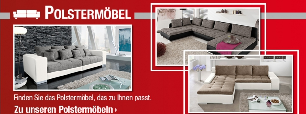 m bel mahler gutschein g ltiger 5 gutschein 2 weitere. Black Bedroom Furniture Sets. Home Design Ideas