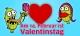 Liebevolle Geschenke zum Valentinstag