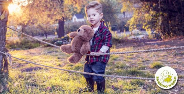 Bambino World - Von Eltern, für Eltern