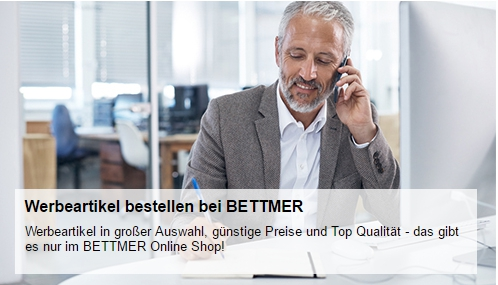 Bettmer bei Couponster.de