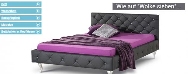 Möbel jetzt günstig bei avandeo kaufen